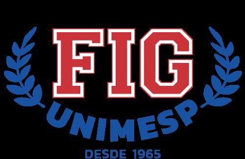 FIG_UNIMESP logo